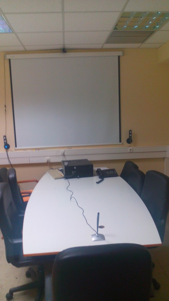 teleconference_room_KDD
